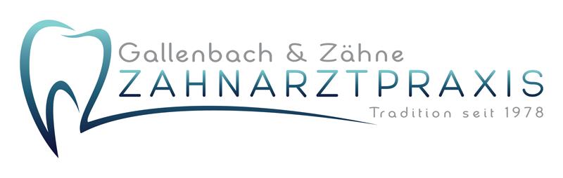 Ihr Zahnarzt in Eberbach - Logo